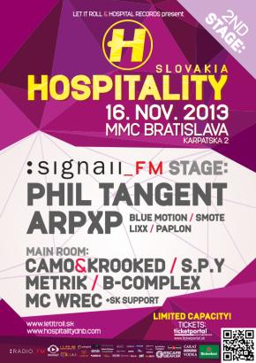 hospitality_sk-autumn2013-signall