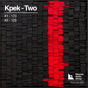 Kpek_-_Two_Promo_Pack_2015_Cover